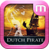 dutch pirate