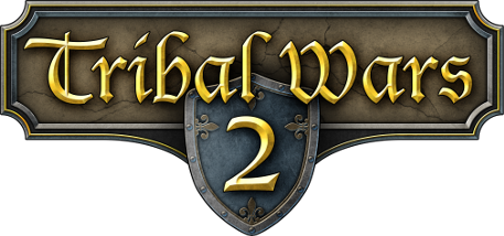 Tribal Wars 2 - Beta